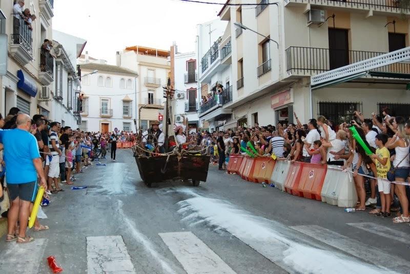 IX Bajada de Autos Locos 2012 - AL20012_135.jpg