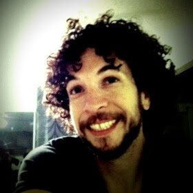 Lonnie Trevino