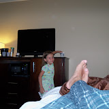 Fathers Day Getaway - 101_4277.JPG