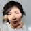 Fatima Rodriguez's profile photo