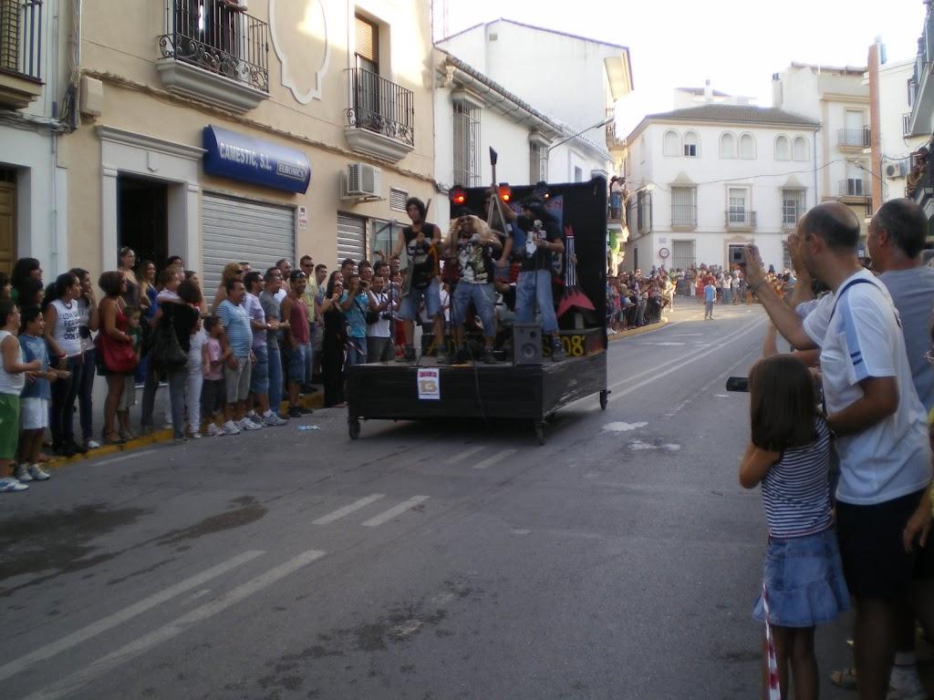 V Bajada de Autos Locos 2008 - IMGP0437.JPG
