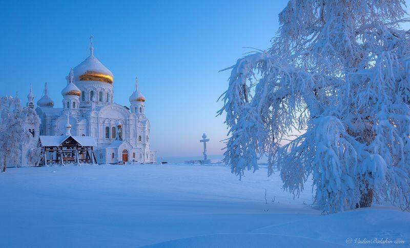 belogorsky-monastery-16