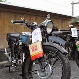 Oldtimer motoren 2014 - IMG_0943.jpg