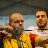 Gara Interregionale indoor 12-13 ottobre 2013 - RIC_1846.JPG