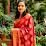 Mansi Chauhan's profile photo