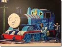 ThomasB