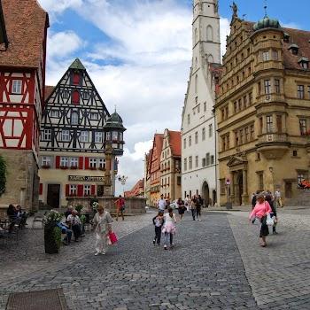 Rothenburg ob der Tauber 14-07-2014 13-42-52.JPG