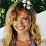 Ashley Flohr's profile photo