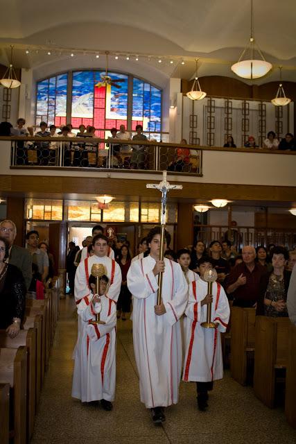 Scalabrini Celebration 2009 - IMG_5908.jpg