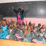 Bezoek nov./dec. 2011 - Schooldag - Laatste%2Bschooldag1.jpg