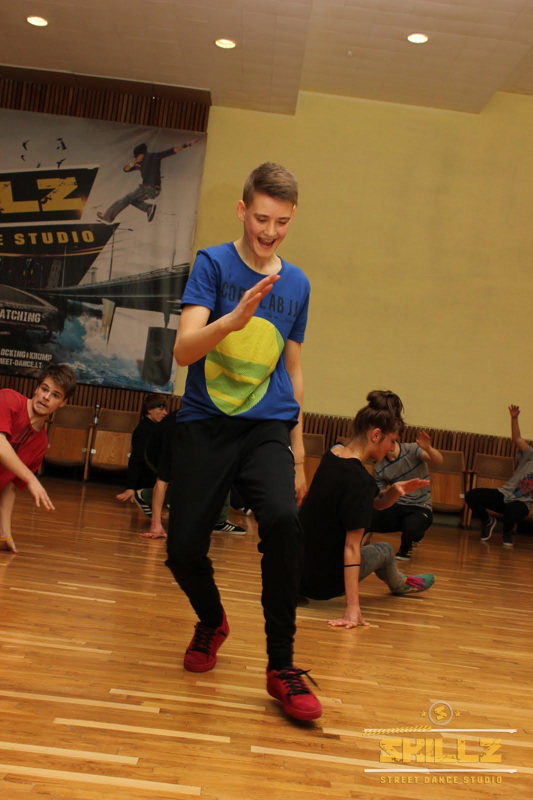 YAN (Russia) Bboying seminaras - IMG_0607.jpg