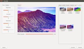 Retoque fotográfico en Ubuntu - Ejemplo 13