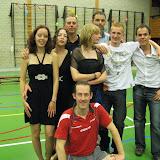 2009 40 jarig jubileum - IMG_0914.JPG