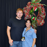 Logan Mize Meet & Greet - DSC_0233.JPG
