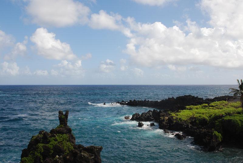 hawaii - 60.jpg