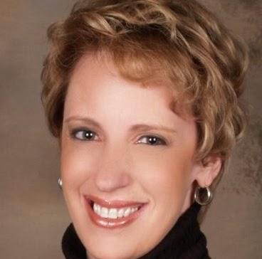 Kimberly Matthews Photo 26