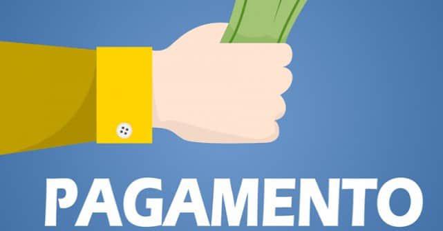 Prefeitura de Afogados da Ingazeira inicia nesta terça (28) pagamento dos servidores públicos municipais