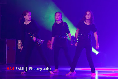 Han Balk Agios Dance In 2012-20121110-158.jpg