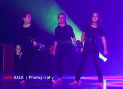 Han Balk Agios Dance In 2012-20121110-158.jpg