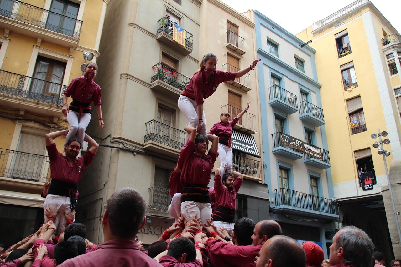 Diada Santa Anastasi Festa Major Maig 08-05-2016 - IMG_1242.JPG