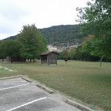 Fall Vacation 2012 - IMG_20121023_122920.jpg