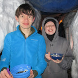 Snow Camp - February 2016 - IMG_0082.JPG