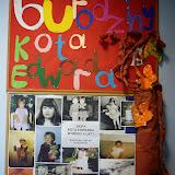 26.10-  6 Urodziny Kota Edwarda