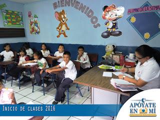 Inicio-de-Clases-3