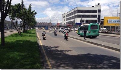 Avenida_68_0