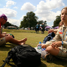 Jamboree JOB, London 2007 - IMG_2504.jpg