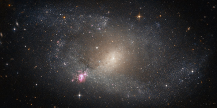 NGC 5398