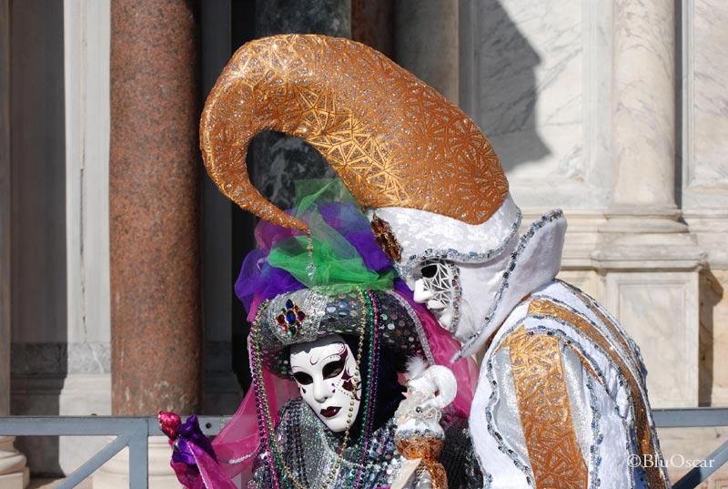 Carnevale di Venezia 05 02 09 N12