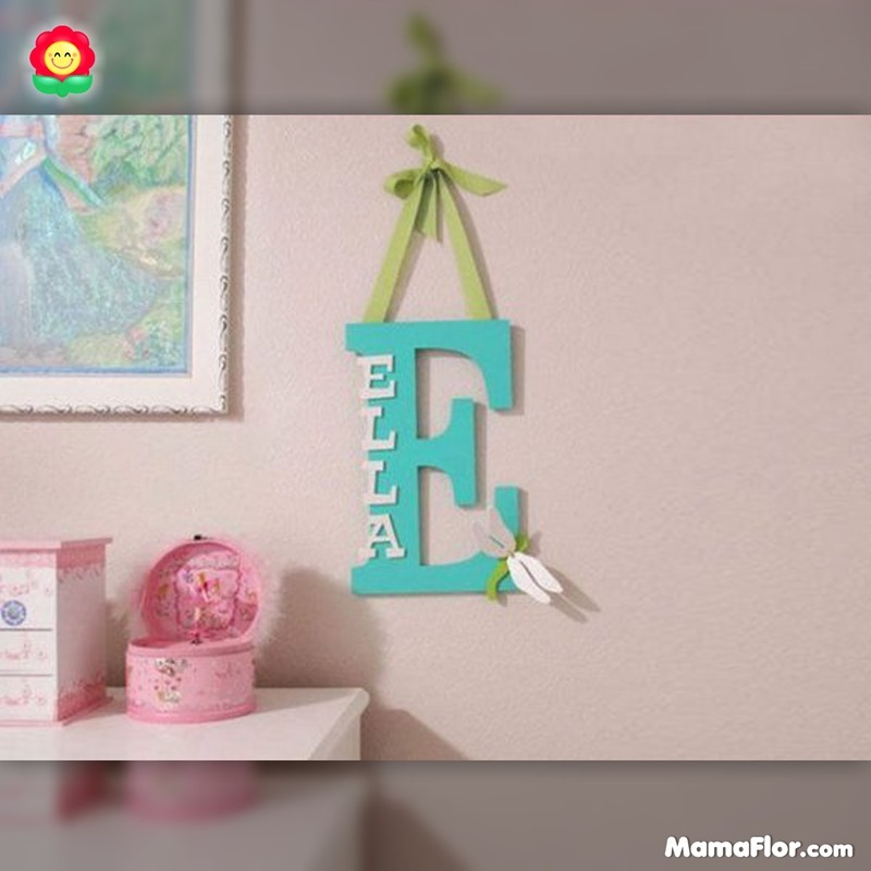DIY-letras-ideas-papel-decoracion-centro-mesa- LETRA NOMBRE (1)