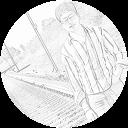 revanth Kumar