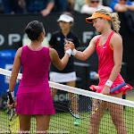 Eugenie Bouchard - Topshelf Open 2014 - DSC_7047.jpg