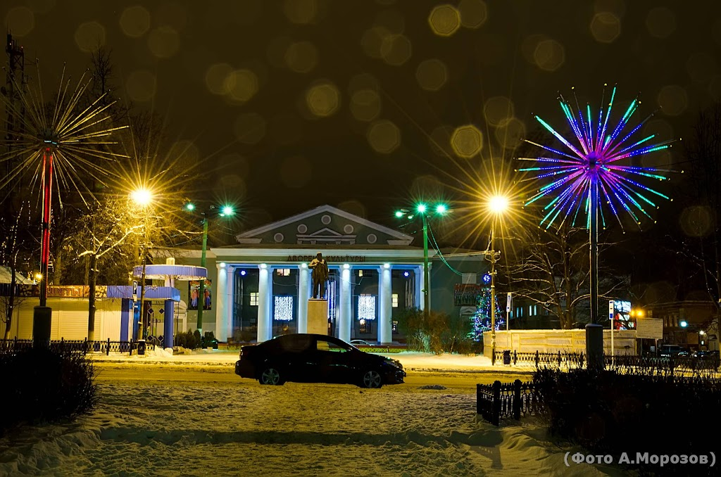 Ночной новогодний Суворов - foto_00012.jpg