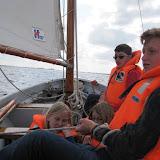 Zeeverkenners - Zomerkamp 2015 Aalsmeer - IMG_0210.JPG