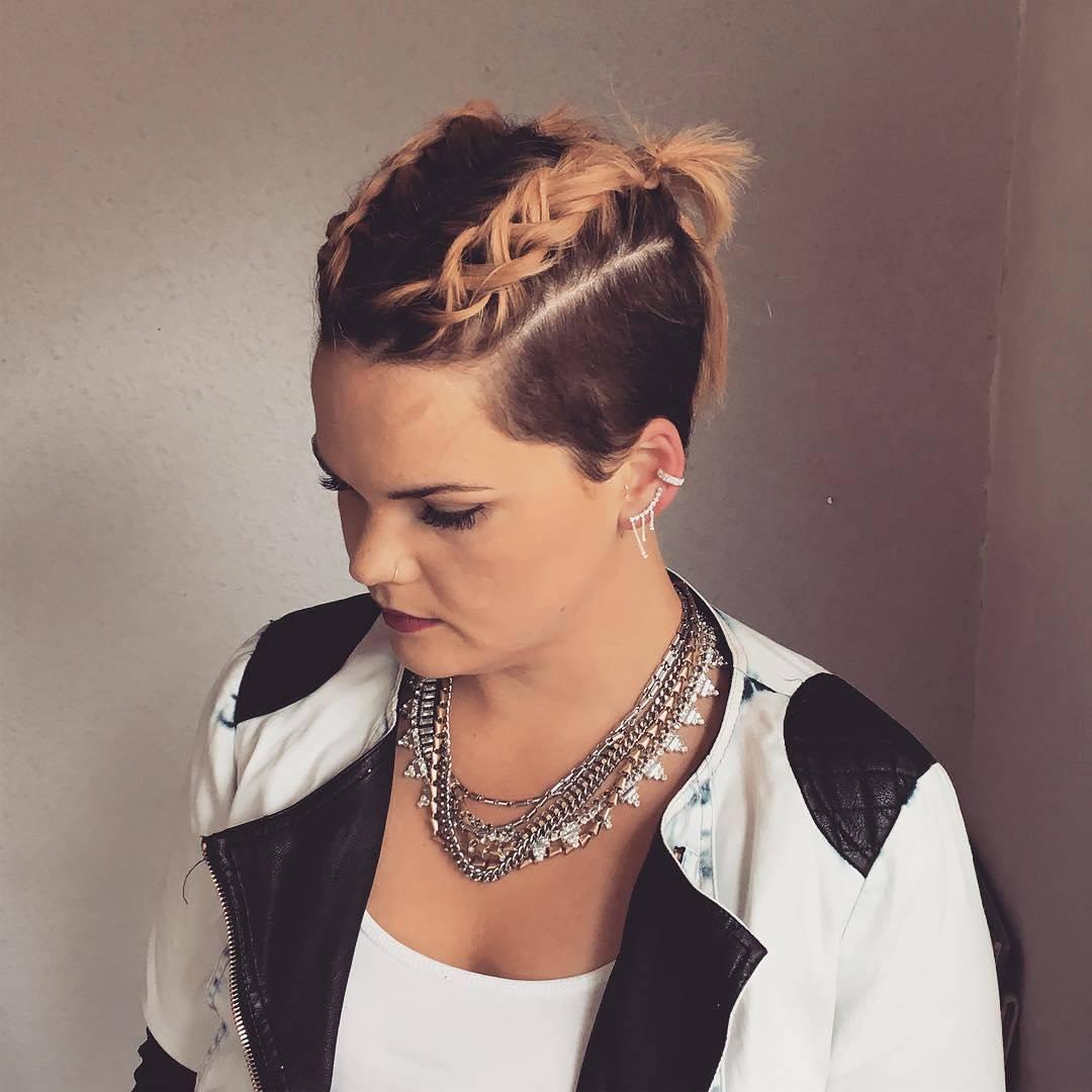 peinados-para-cabello-corto-faciles9