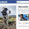 facebook profil alex.jpg