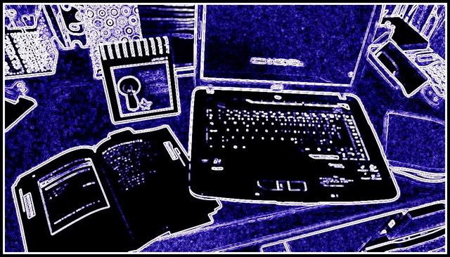 190106 kill a computer-001