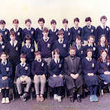 1983_class photo_Fielde_3rd_year.jpg
