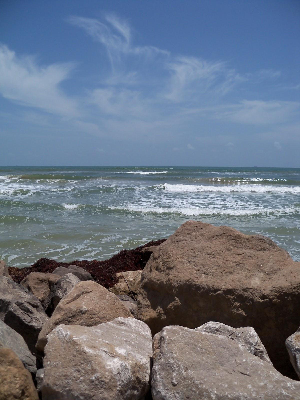 Surfside 2010 - 101_5313.JPG