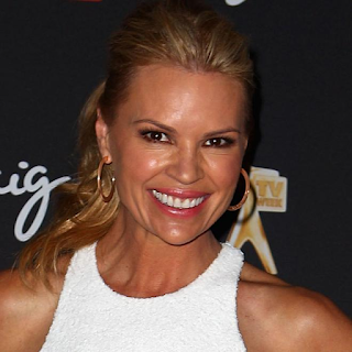 Sonia Kruger   Net Worth, Income, Salary, Earnings, Biography, How much money make?