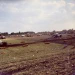 Autocross312.jpg