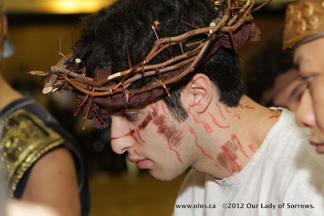 via crucis - IMG_7388.JPG