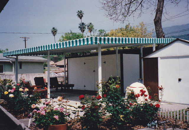 Solid Patio Covers - IMG_0018.jpg