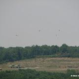 WINGS OVER PITTSBURGH 2007 - IMG_1628.jpg