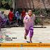 Siswa MIS Nurul Huda Meriahkan HUT RI KE-73 Dengan Perlombaan