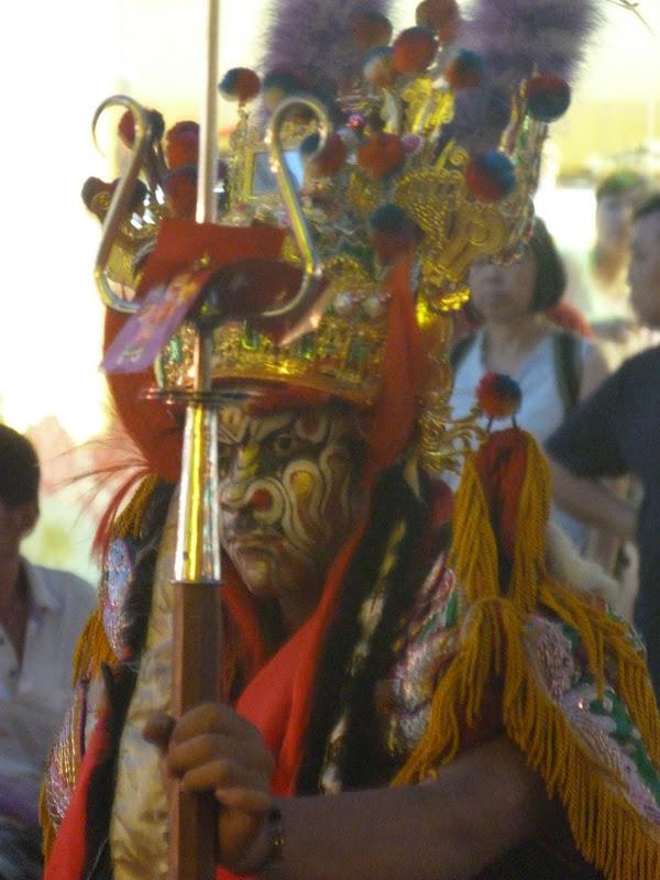 Ming Sheng Gong à Xizhi (New Taipei City) - P1340501.JPG