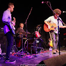 Harry Miller Band-001.jpg